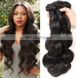 Wholesale Price Remy Virgin Brazilian Sew In Human Hair Extensions human hair extension in dubai