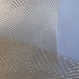 XY-R-2825 PUNTA DIAMANTE BR STAINLESS STEEL WIRE MESH