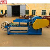 offer hemp decorticator hemp fiber processing machine Zhanjiang weida factory