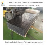Plastic HDPE Ground mats,HDPE ground mats,antislip HDPE ground mats
