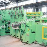 Steel Slitting Lines For Sale, Cut To Length Machine