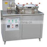 Commercial Chicken Machine for Roasted chicken, Steamed chicken