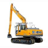 China  XE370  Crawler Excavator boom pin for sale
