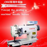 Long arm template computer sewing machine Long arm computer sewing machine made in china