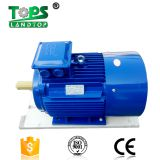 TOPS Y2 series 380V 400V Three Phase induction motor 1400rpm 5hp