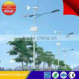 2015 New Products CE IEC ROHS Certificated fibre optic outdoor lights                                                                         Quality Choice