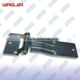 01171 Door hinge curtain side trailer parts                                                                         Quality Choice