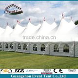 Hot selling bedouin stretch tent, cheap wedding tent for sale