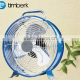220V small ac cooler table top fans