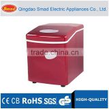 4.5L home bullet Ice Maker Ice Machine with GS