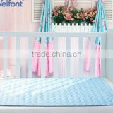 Baby crib twin cribs mattress protector