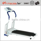 Foldable Home-Designed gym running machine TM8118