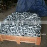 Tyre Protection Chain Function Link Chain