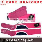2015/2016 wholesales custom warm quick dry rugby funny long socks