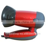 Factory 100% New Design CE GS RoHS CB, 1000W-1200W, Hair Dryer, Beauty & Professional Care