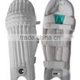 light wieght cricket Batting Pad/foam faced