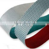 diamond polishing belt/diamond grinding belt/abrasive belt