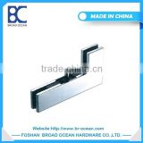 patch fittings for glass door/china bathroom fittings/patch fitting for frameless glass door