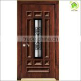 residential security gates / glass security doors residential /best door security products