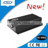 UP to 20km hd-sdi video transmitter and receiver FCC CE RoHS Certificate