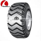 High Performance OTR tire/tyre 20.5-25, 23.5-25, 26.5-25 29.5-25 loader tires, neumaticos otr