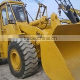 CAT 966E 966F 966G 966H 950E 950F 950G 950H 980C 980F 980G 980H 936E 936F 938F 938G 910 USED CATERPILLAR WHEEL LOADERS ON SALE