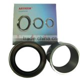 air compressor Seal Mechanical Seals/ High Quality oil mechanical Seals