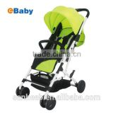 Fashionable lovely super lightweight baby strollers, baby pram
