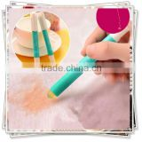 Portable cloth stain remover pen , hot selling stain removel stick pen