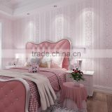 3d design effect living room wallpaper 3d wallpaper for home decoration