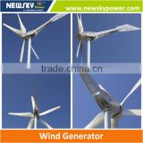 low rpm wind turbine alternator wind generator price wind energy generator