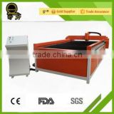Carbon steel sheets,metal sheets trade assurance cnc plasma cutting machine/plastic bottle cutter machine