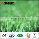 china artificial turf basketball court floorings synthetic grass                                                                         Quality Choice