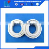 Full zirconia ceramic ball bearing with very lower price