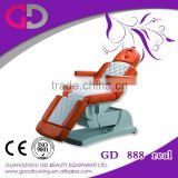 the best selling cosmetic electric lifting beauty massage bed