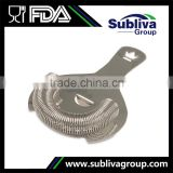 Manufacturer Luxury Hawthorne Stainless Steel 304 Sink Strainer                                                                         Quality Choice