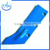 Farm Cultivator Parts Rotary Tiller Blade,tractor parts suppliers