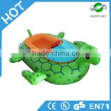 Hot sale! electric bumper boat,bumper boat used,river tube
