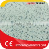 Meet Market with Various Demands Abrasion Resistent Meltblown PP Non-Woven Fabric for Wiping