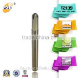 high quality cutting tools solid carbide end mill made in China, CNC Milling Machine Too Holder