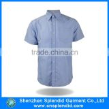 Wholesale short sleeve security shirts safety officers uniform                                                                                                         Supplier's Choice