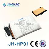 High quantity safety medical electric heat pad heating blanket                                                                                         Most Popular