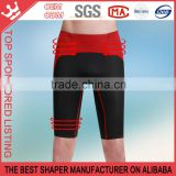 bodybuilding boxer shorts underwear fitness good moisture wicking mens compression shorts K162                                                                         Quality Choice