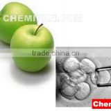 [CC0116] Apple Stem Cell (Malus Domestica) for cosmetic ingredient