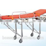 Ambulance Stretcher/Used Ambulance Stretcher