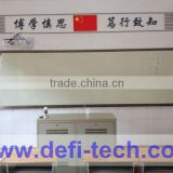 school interactive whiteboard