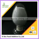food and pharma grade mannitol powder