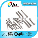 supplier in China for best quality and good price common nail/common iron nail/common wire nail