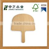 cheap custom wooden paddle boards cutting olive beech laminated decrative shaped wood chopping board                                                                                                         Supplier's Choice