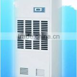 250L/day Industrial Air water system Salt water to drink machine                                                                         Quality Choice